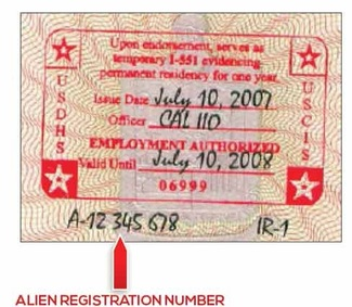 Steps to take.. If the Form I-90 Delays - US Immigration center on i-134 application form, i-130 application form, i-765 application form, i-94 application form, i-20 application form, i-9 application form,